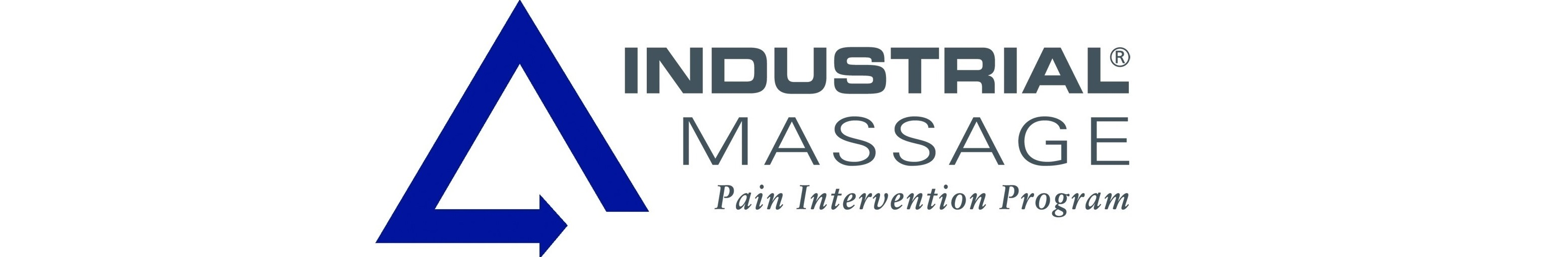 Industrial Massage